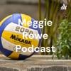 Meggie Rowe Podcast artwork