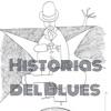 Historias del Blues