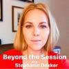 Beyond The Session artwork