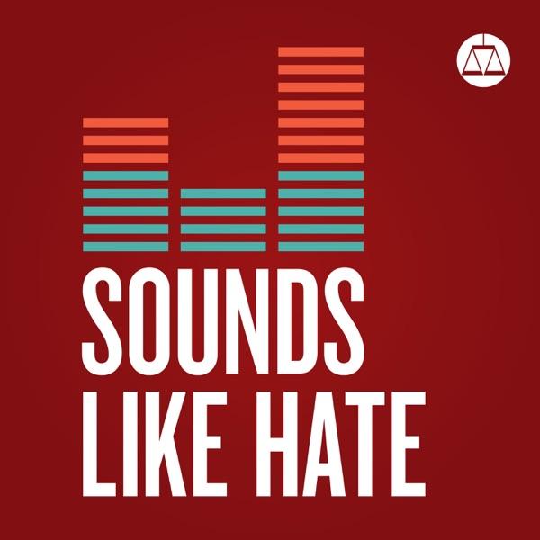 Sounds Like Hate