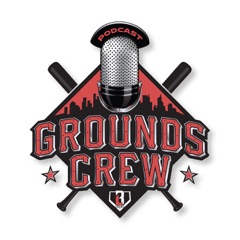 The Grounds Crew