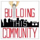 Building This Community