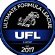 UFL Podcast