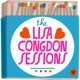 The Lisa Congdon Sessions