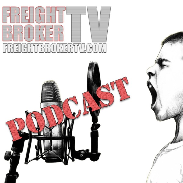 Freight Broker TV
