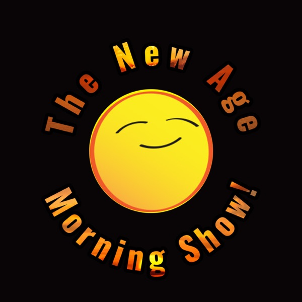 The New Age Morning Show