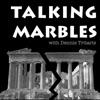 Talking Marbles artwork