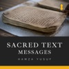 Sacred Text Messages artwork