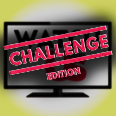 Watch With Us: Challenge Edition:Us Weekly