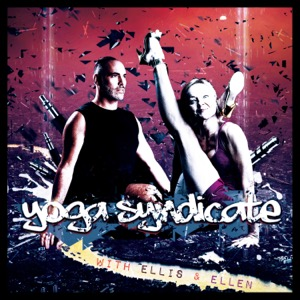 The Yoga Syndicate