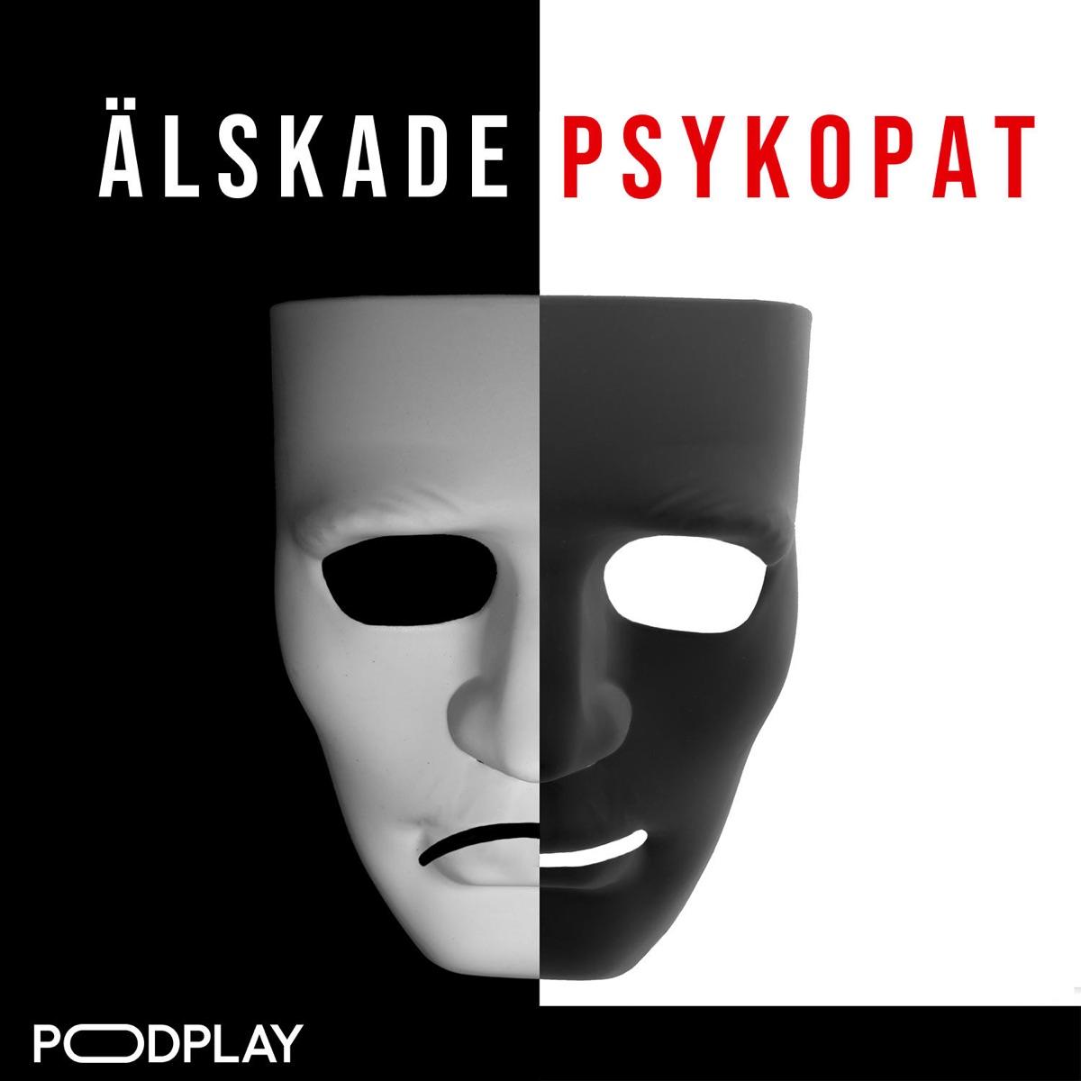 Premiär för Älskade Psykopat!