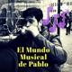 El Mundo Musical De Pablo
