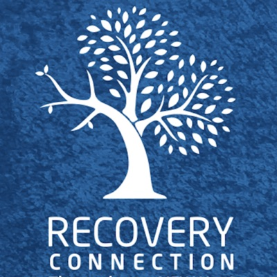 Recovery Connection