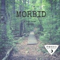 Morbid: A True Crime Podcast artwork