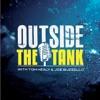 Outside The Tank artwork