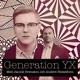 Generation YX