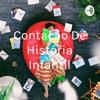 Contação De História Infantil