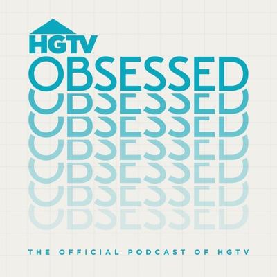 HGTV Obsessed:HGTV