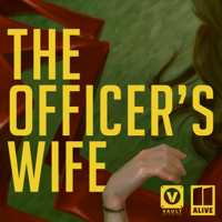 Trailer: Introducing The Officer's Wife