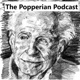 The Popperian Podcast