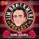 The Jim Brockmire Podcast