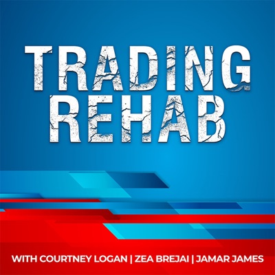 Trading Rehab