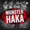 Munster Haka artwork