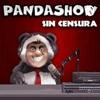 El PANDA SHOW PROGRAMAS COMPLETOS