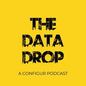 The Data Drop