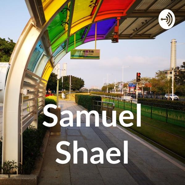 Samuel Shael