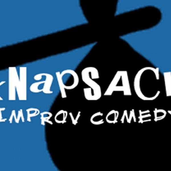 Knapsack Comedy