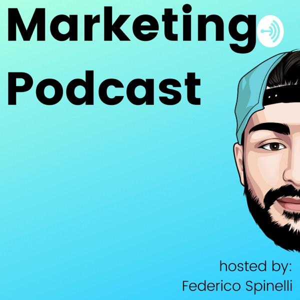 Moltiplica i Tuoi Clienti Podcast