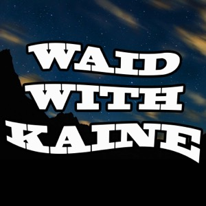Kaine McColley Podcasts