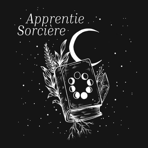 Apprentie Sorcière