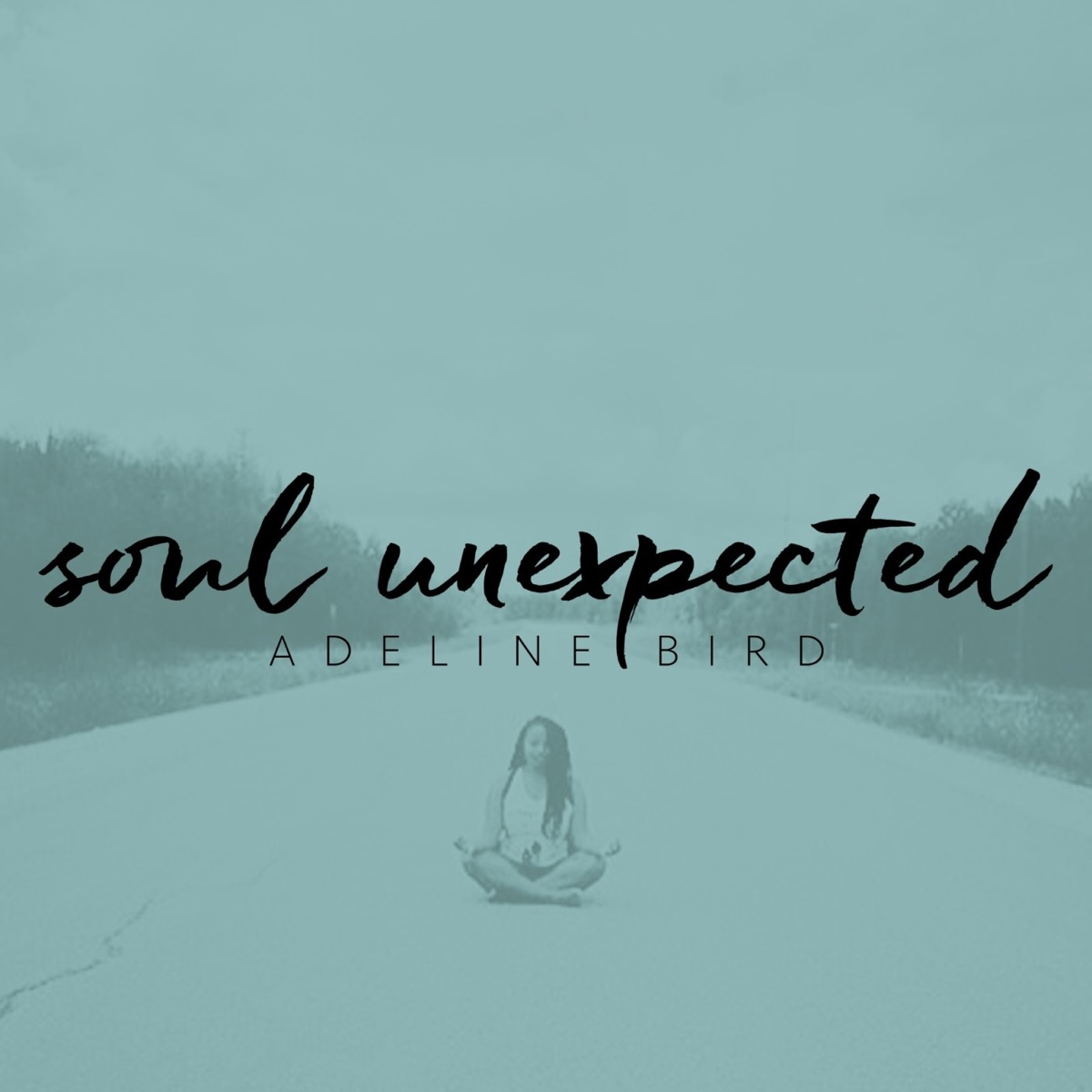 Soul Unexpected, with Adeline Bird