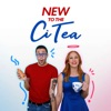 New to the CiTea artwork