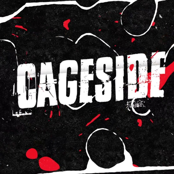 Cageside