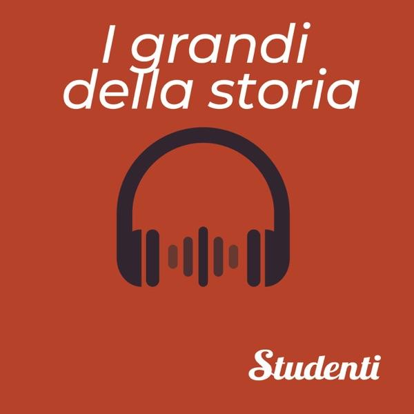 Studenti.it: i Grandi della Storia