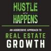Hustle 'til it Happens artwork