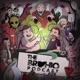 The Brohio Podcast