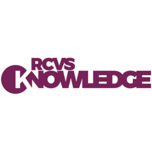 RCVS Knowledge - Evidence-based Veterinary Medicine