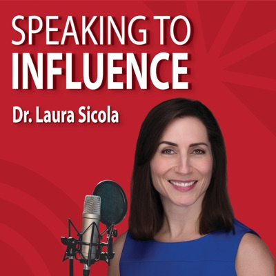 Speaking to Influence