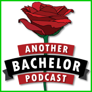 Another Bachelor Podcast