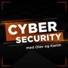 Cyber Security med Olav og Karim