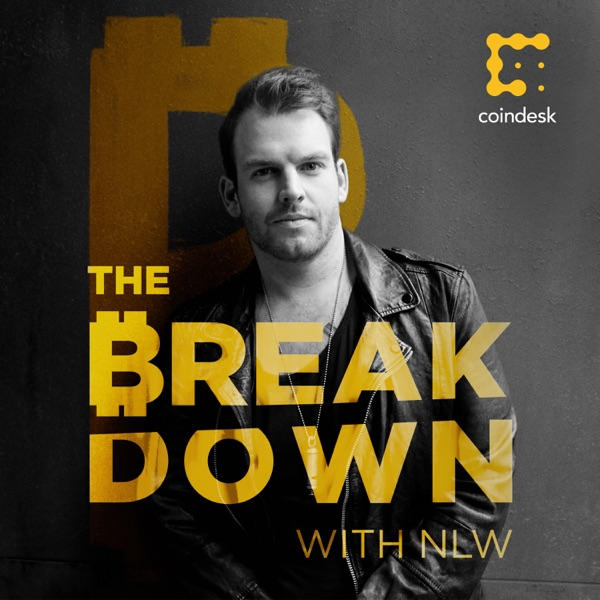 The Breakdown podcast show image