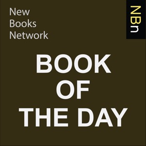 NBN Book of the Day