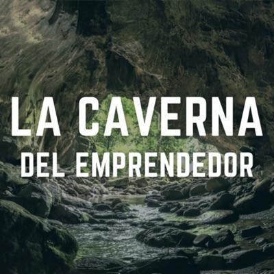 La Caverna del Emprendedor