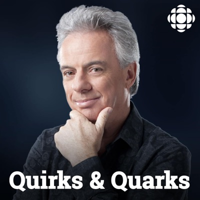 Quirks and Quarks from CBC Radio:CBC Radio