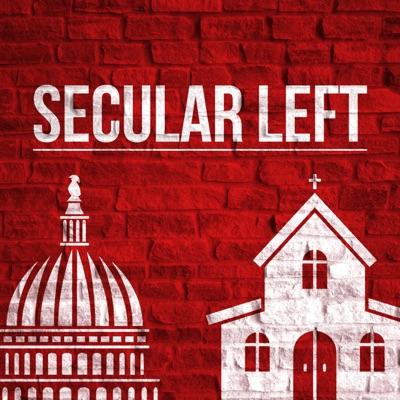 Secular Left