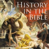 Image of History in the Bible podcast